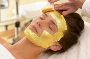 24-Karat-Gold-Facial-Treatment